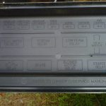 Fuse Box?? intended for 2001 Chrysler Town And Country Fuse Box Diagram