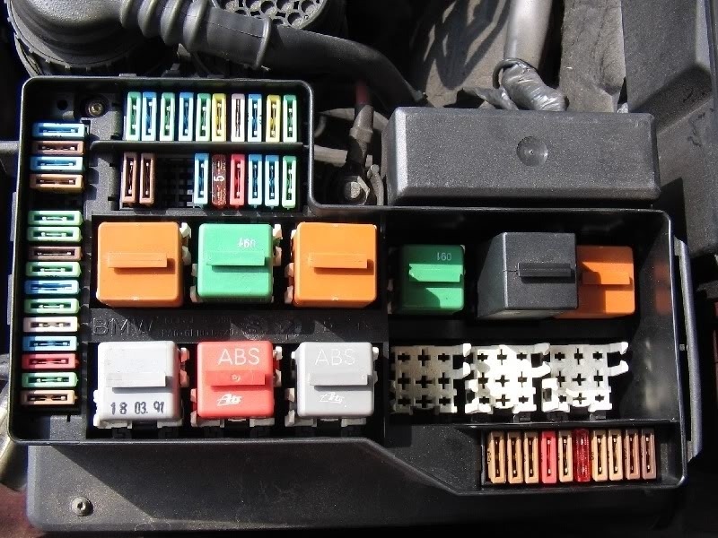 fiat punto fuse box diagram 2002 fiat punto fuse box diagram 2001 #5