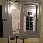Fuse Box Replacement-Outlets-Electrical Services | Twin Cities inside Fuse Box Electrical Supplies