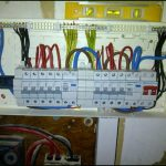 Fusebox Replacement Worthing - Brighton Fuse Box Replacement - J within Fuse Box Replacement