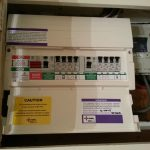 Gallery - pertaining to Fuse Box Replacement