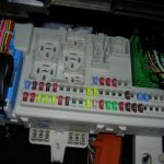 how to independent fogs without running wires through the with regard to mazda 3 fuse box location 150x150 fuse box mazda 3 2004 2008 complete list inside mazda 3 fuse box fuse box mazda 3 2011 diagram at pacquiaovsvargaslive.co