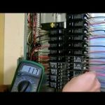 How To Repair Replace Broken Circuit Breaker - Multiple Electric throughout Fuse Box Replacement