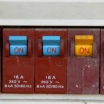 How To Replace A Circuit Breaker Fuse | Doityourself for Replacing Fuses In Fuse Box