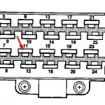 I Have A 95 Jeep Gr Cherokee. Cig Lighter/power Port Is Not pertaining to 95 Jeep Grand Cherokee Fuse Box Diagram