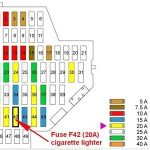 I Need A Diagram For A 2006 Vw Jetta Fuse Box - Fixya in 2006 Vw Jetta Fuse Box