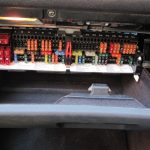 Impee's Bmw E46 Fuse Box - Bmw E46 for E46 Fuse Box