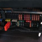 Impee's Bmw E46 Fuse Box - Bmw E46 throughout E46 Fuse Box