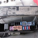 Infiniti G35 Questions - Heating/ac And Radio - Cargurus regarding Infiniti G35 Fuse Box
