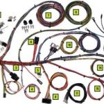 Jamco Parts - Electrical Wiring Harnesses 19 Circuit Builder Kit pertaining to Fuse Box Circuit Builder