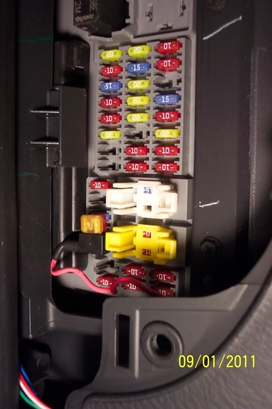 jeep 2006 jeep liberty fuses 2006 free image wiring diagram and regarding jeep liberty fuse box jeep 2006 jeep liberty fuses 2006 free image wiring diagram and 2003 jeep liberty fuse box at eliteediting.co