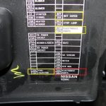 Leather Seats Question/problem - Page 3 - Nissan Forums : Nissan Forum within 2002 Nissan Altima Fuse Box Diagram