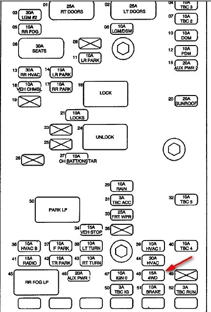 baldor wiring schematics within diagram wiring and engine