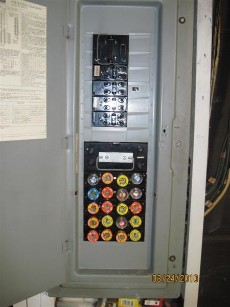 murray fuse panel internachi inspection forum inside fuse box electrical panel fuse panel box 2000 f350 fuse panel diagram \u2022 wiring diagrams j fuse box electrical at metegol.co