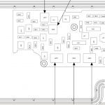 Need Pic Of Fuse Box Diagram 09 Cc Laramie 4X4 - Dodgeforum regarding Dodge Ram 1500 Fuse Box Diagram