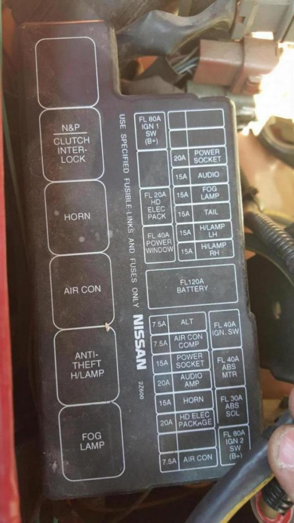 nissan maxima fuse box diagram with 97 maxima fuse box diagram 2000 nissan maxima fuse box nissan wiring diagram instructions 2000 nissan altima fuse box location at edmiracle.co