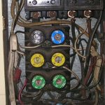 Putting Pennies In The Fuse Box – Precious Metals Supply And Demand | throughout Fuse Box Electrical Supplies
