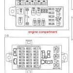 Radio Wiring Diagram 2001 Monte Carlo Images. Wiring Diagram 2000 inside 2006 Monte Carlo Fuse Box Diagram