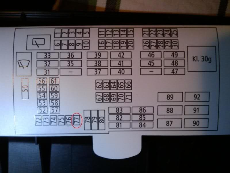 Bmw 325i E90 Fuse Box Location : Bmw i fuse box and wiring diagram