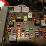 silveradosierra e280a2 trailer power feed electrical page 2 regarding 2009 chevy silverado fuse box 150x150 i own a 2003, chevrolet silverado, lt, 1 2 ton, extended cab 2009 chevy silverado fuse box at soozxer.org