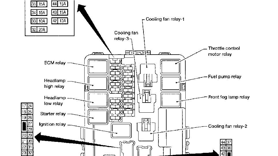 Honda Accord Inertia Switch Location likewise 1xr5j Location Coolant Temperature Sensor moreover Index furthermore Mitsubishi Eclipse 2 4 Engine Diagram Html furthermore Index. on wiring diagram for 2009 nissan altima