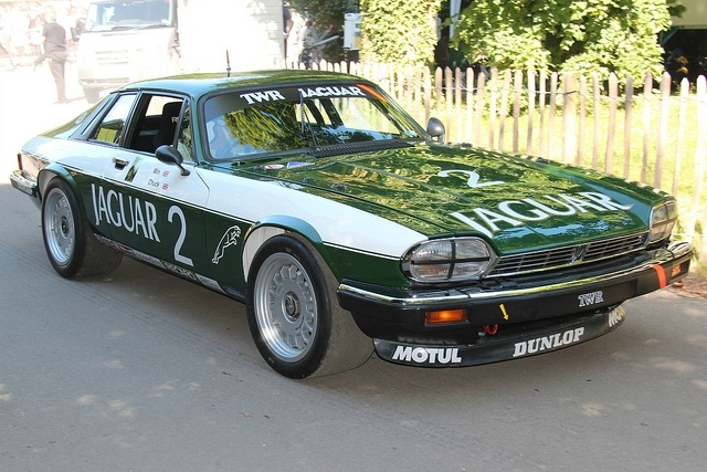 sophisticated jaguar xjs wiring diagram pictures