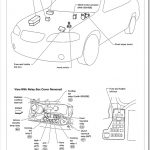 Similiar 2002 Nissan Altima Fuse Box Diagram Keywords throughout 2002 Nissan Altima Fuse Box Diagram