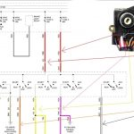 Similiar Chevy Ignition Switch Wiring Diagram Keywords intended for 1948 Chevy Truck Fuse Box