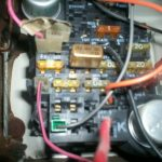 Similiar Motorhome Fuse Panel Keywords with regard to 1964 Chevelle Fuse Box