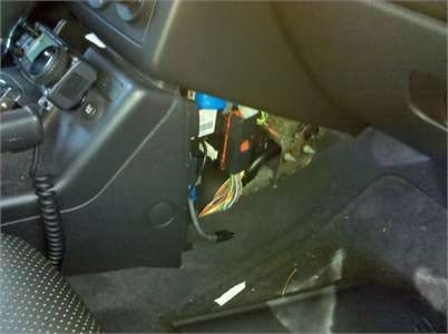 Solved: Fuse Box Locations For A 2005 Pontiac G6 - Fixya throughout 2006 Pontiac G6 Fuse Box