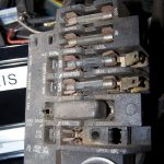 Stock Fuse Panel - The 1947 - Present Chevrolet & Gmc Truck throughout 1951 Chevrolet Fuse Box