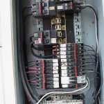 The Federal Pacific Electric Fpe Stab-Lok® Panel Circuit Breaker within Federal Pacific Fuse Box Recall