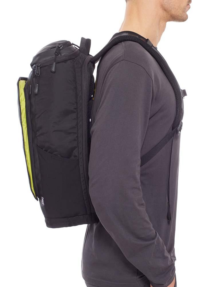 The North Face Fuse Box Charged Buy And Offers On Trekkinn in North Face Fuse Box Backpack