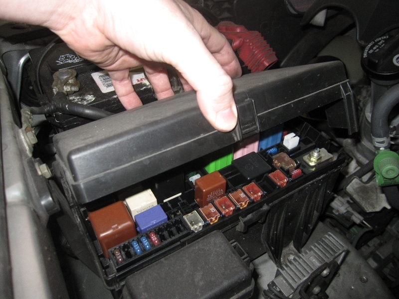 Toyota-4Runner-Fuse-Box-Diagram-109 with regard to Toyota 4Runner Fuse Box