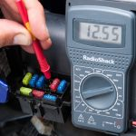 Turn On: How To Install Switched Accessory Power To Your Motorcycle with regard to Fuse Box For Motorcycle