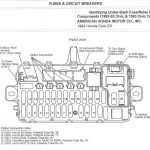 Turn Signals Quit | Clubcivic - Your Online Civic Community with regard to 2012 Honda Civic Fuse Box Diagram