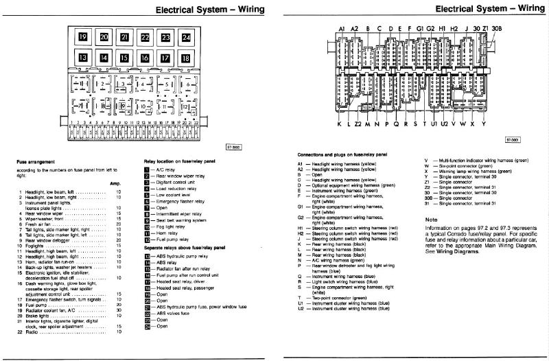 2014 Vw Jetta Se Fuse Box Diagram on 2010 liberty heater wiring diagram