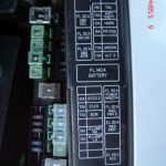 Wiring Diagram For 1999 Nissan Altima – Ireleast in 2002 Nissan Altima Fuse Box Diagram