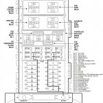 Wiring Diagram For 1999 Peterbilt – Ireleast intended for Peterbilt 387 Fuse Box Diagram