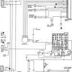 Wiring Diagrams For 1971 Chevy Truck – The Wiring Diagram with 1965 Chevy Truck Fuse Box