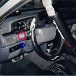 Xavior7896 1991 Toyota Camry Specs, Photos, Modification Info At with regard to 1991 Toyota Camry Fuse Box