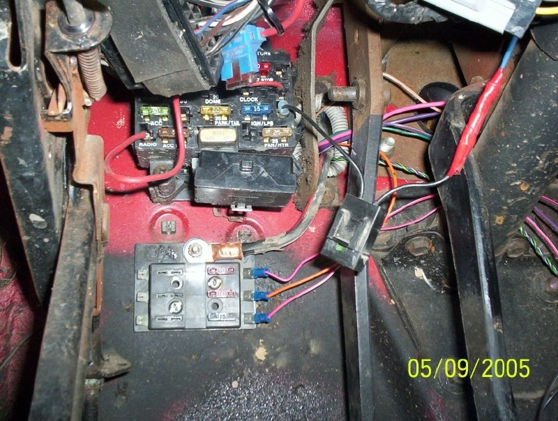 yj 4 3l engine swap within 92 jeep wrangler fuse box diagram yj 4 3l engine swap within 92 jeep wrangler fuse box diagram 92 jeep wrangler fuse box diagram at soozxer.org