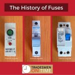 You Need To Know About Upgrading A Fuse Box throughout Replacing Fuses In Fuse Box