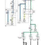08 Gv Brake Light Wiring - Suzuki Forums: Suzuki Forum Site in 2000 Suzuki Grand Vitara Wiring Diagram