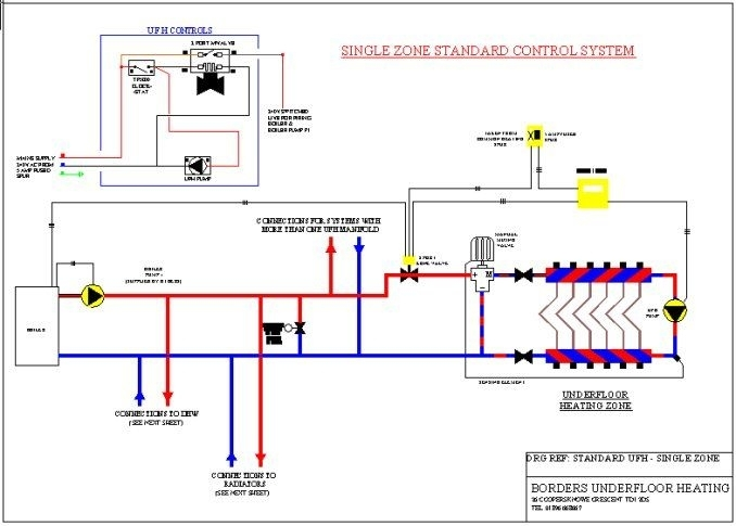 105 Best Auto Manual Parts Wiring Diagram Images On Pinterest pertaining to Ansul System Wiring Diagram