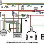 110 Quad Wiring Diagram On 110 Images. Free Download Wiring Diagrams inside 110Cc Chinese Atv Wiring Diagram