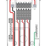 110 Wiring In 220 Ac Disconnect Box – Doityourself Community for Ac Disconnect Wiring Diagram