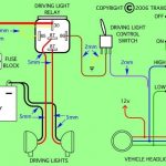 12V 5 Prong Relay Wiring. Wiring Diagram Images Database. Amornsak.co pertaining to 5 Pin Relay Wiring Diagram