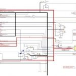 12Volt Com Wiring Diagrams. Wiring. Free Wiring Diagrams with 12Volt Com Wiring Diagrams