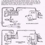1962 Ford Falcon Wiring Diagram On 1962 Images. Free Download with 1964 Ford Fairlane Wiring Diagram